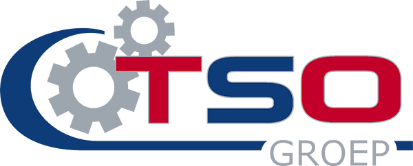 TSO Groep